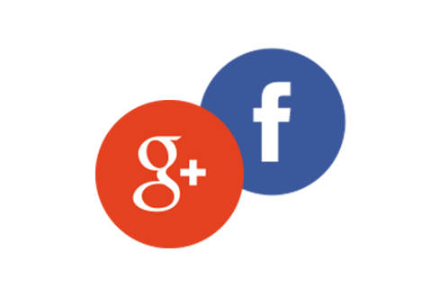 Campagne Facebook e Adwords